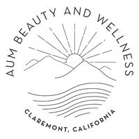 AUM Beauty and Wellness - Claremont