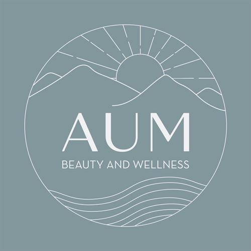 AUM Beauty and Wellness