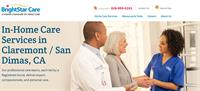 BrightStar Care of Claremont - San Dimas
