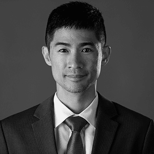 Gallery Image Devin_Tang_MD_headshot.png