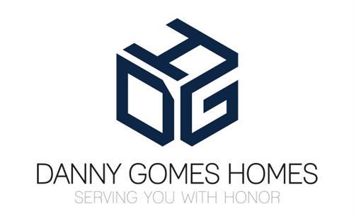 DannyGomesHomes