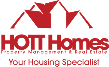 HOTT Homes Property Management and Real Estate