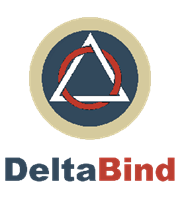 DeltaBind