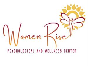 Women Rise Psychological and Wellness Center