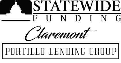 Statewide Funding Claremont PLG