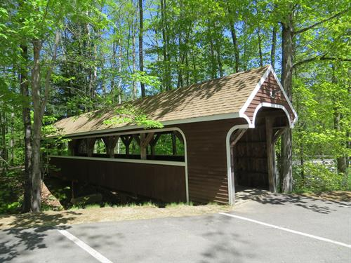 Gallery Image Covered_Bridge(1).JPG