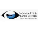 Laconia Eye & Laser Center