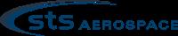 STS Aerospace