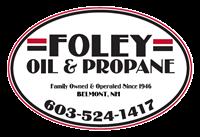 Foley Oil & Propane
