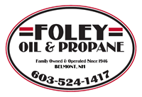 Foley Oil & Propane