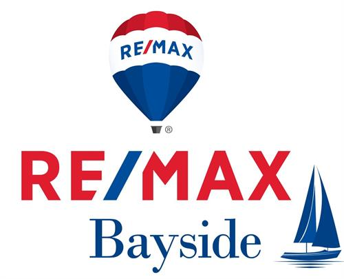 New Hampshire's Real Estate Experts