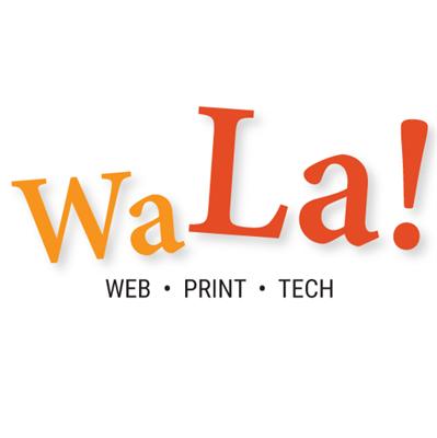 WaLa Marketing Group
