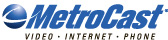 Gallery Image CLIENT-LOGOS_0000s_0009_metro(1).png