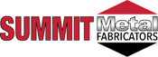 Gallery Image CLIENT-LOGOS_0000s_0012_summit(1).png