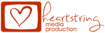 Heartstring Media Production