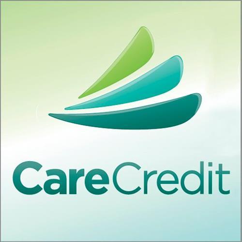 Gallery Image CareCredit-Logo.jpg