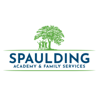 Spaulding Youth Center