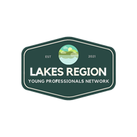 Lakes Region Young Professionals Network