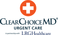 ClearChoiceMD Urgent Care - Belmont
