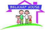 Belknap House