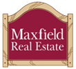 Mark D Ashley REALTOR®    Maxfield Real Estate