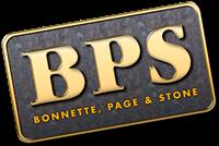 Bonnette, Page & Stone Corp