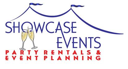 Showcase Events Rentals & Planning