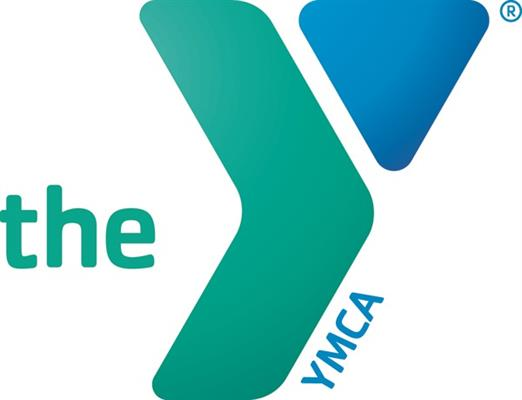 YMCA of Greater Boston Overnight Camps- North Woods|Pleasant Valley|Sandy Island