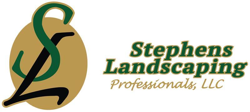 Stephens Landscaping Professionals LLC