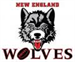 New England Wolves Junior Hockey