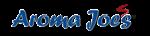 Aroma Joe's - Laconia