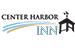 Center Harbor Inn