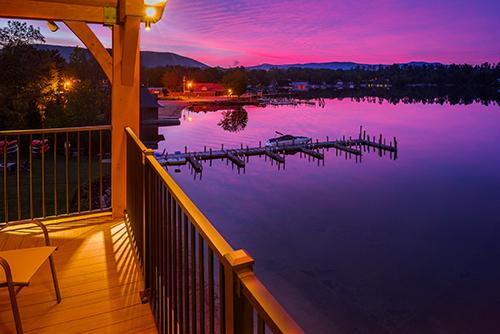 Gallery Image AU_170523_Center_Harbor_Inn__0529__MED.jpg