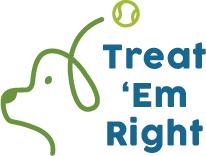Treat 'em Right, LLC