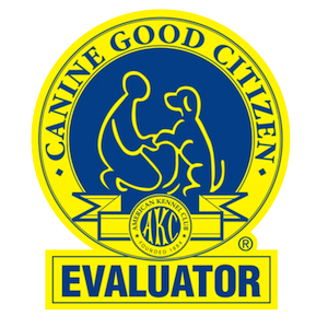 Gallery Image LOGO_CGC-evaluatorcopy.png