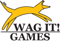 Gallery Image LOGO_WAG_IT_.jpg