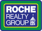 Denise Morrison - Sales Associate, Realtor®, Roche Realty Group