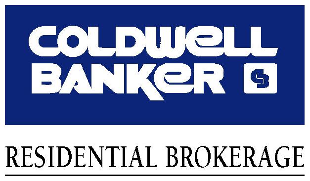 Joshua Matthews - Associate Broker - Coldwell Banker