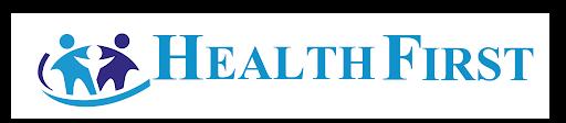HealthFirst Family Care Center, Inc.