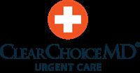 ClearChoiceMD Urgent Care - Alton