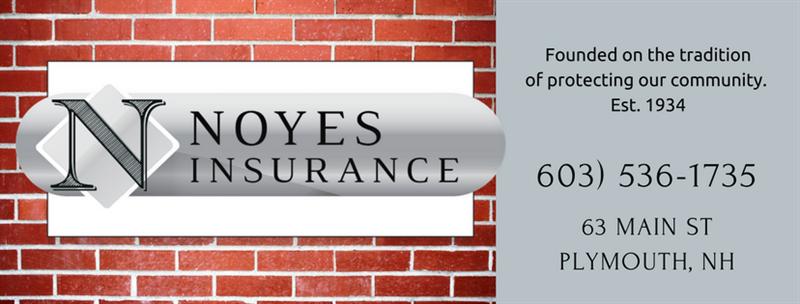 Noyes Insurance