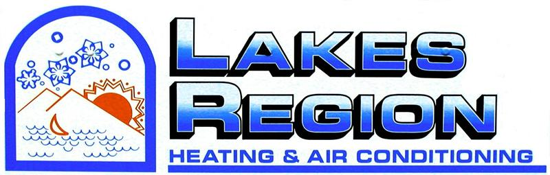 Lakes Region Heating and Air Conditioning