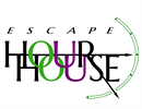 Escape Hour House