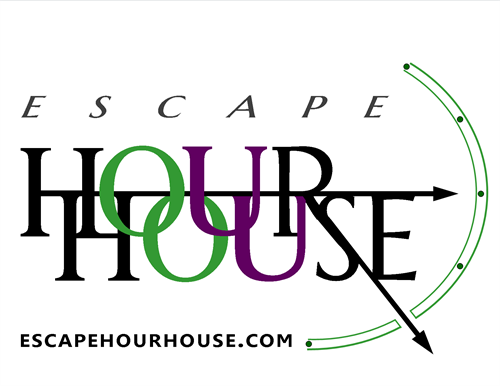 The Escape House of NH