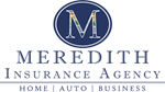 Meredith Insurance Agency