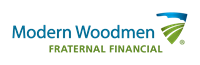 Modern Woodmen of America - Lauren O'Reilly