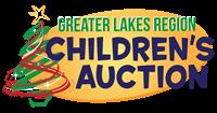 Greater Lakes Region Children's Auction