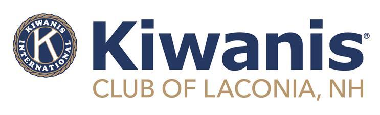 Kiwanis Club of Laconia, NH