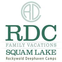Rockywold Deephaven Camps