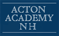 Acton Academy New Hampshire